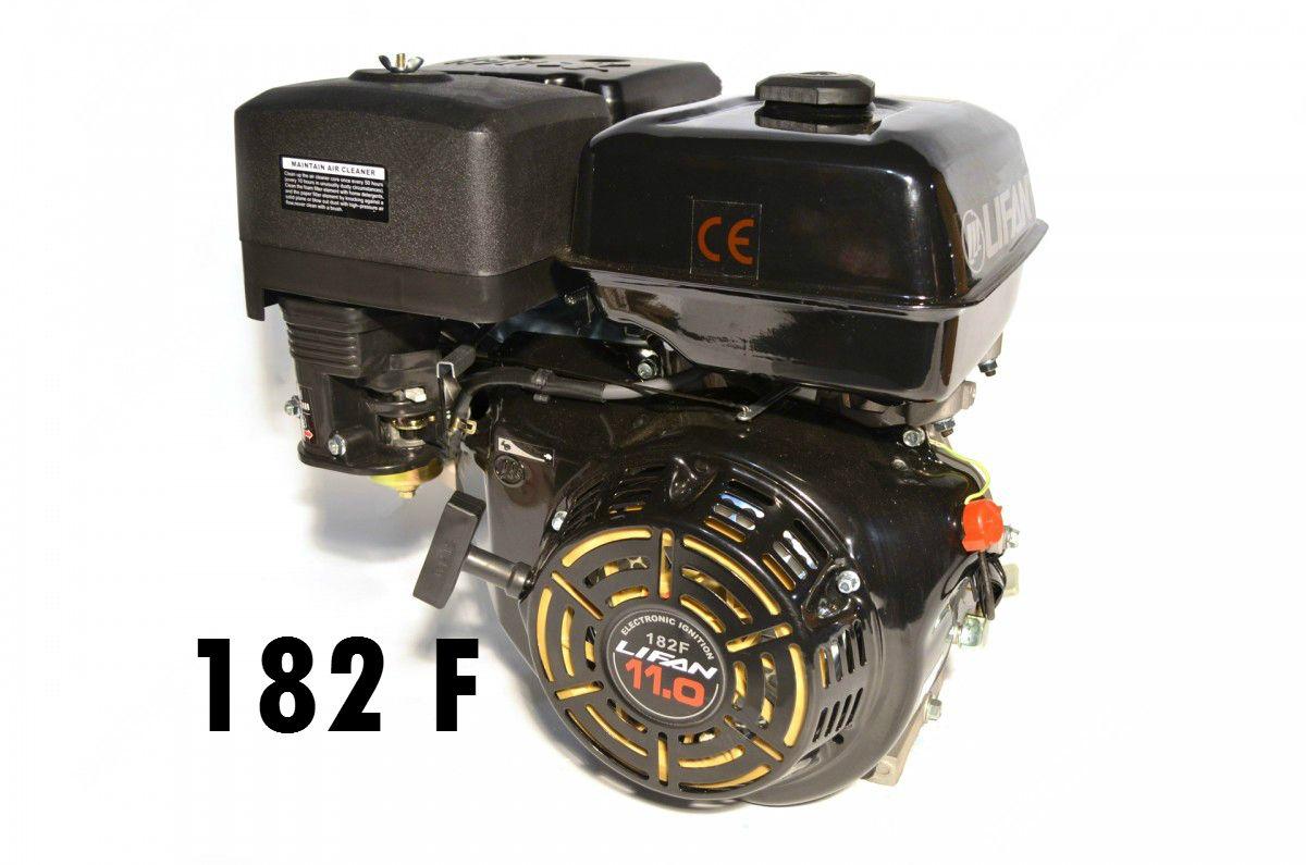 купить двигатель лифан для мотоблока в воронеже воротниковой области шее